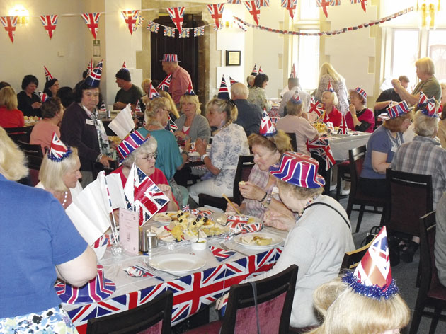 AFC jubilee pic2