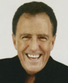 Billy Roberts
