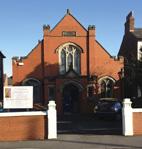 Southport church-thumb