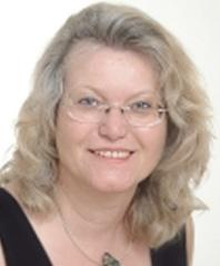Tina Olford