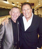 colin fry & billy roberts