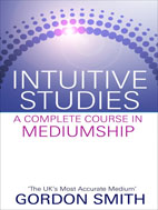 complete course in mediumship