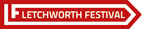 letchworth-festival-logo