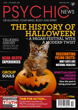 Magazine 78 October 2016 issue (Issue No 4144)