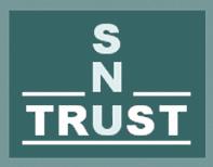 snu trust logo